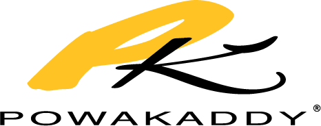 Powakaddy_Branding_Large