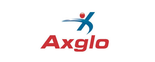 authorised-retailer-axglo
