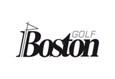bostongolf