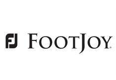 FooJoy