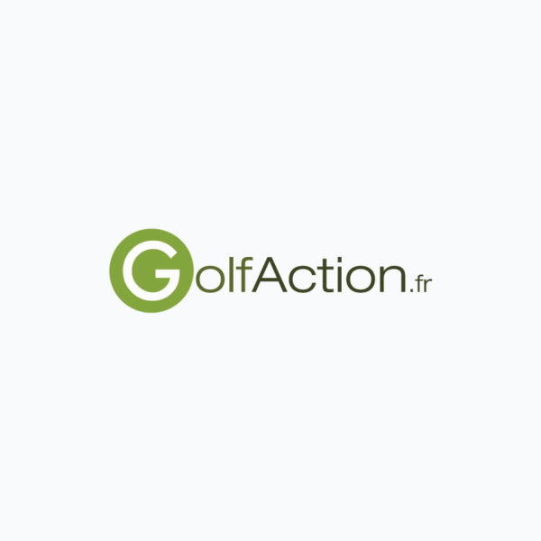 Acompte-Golf-Action