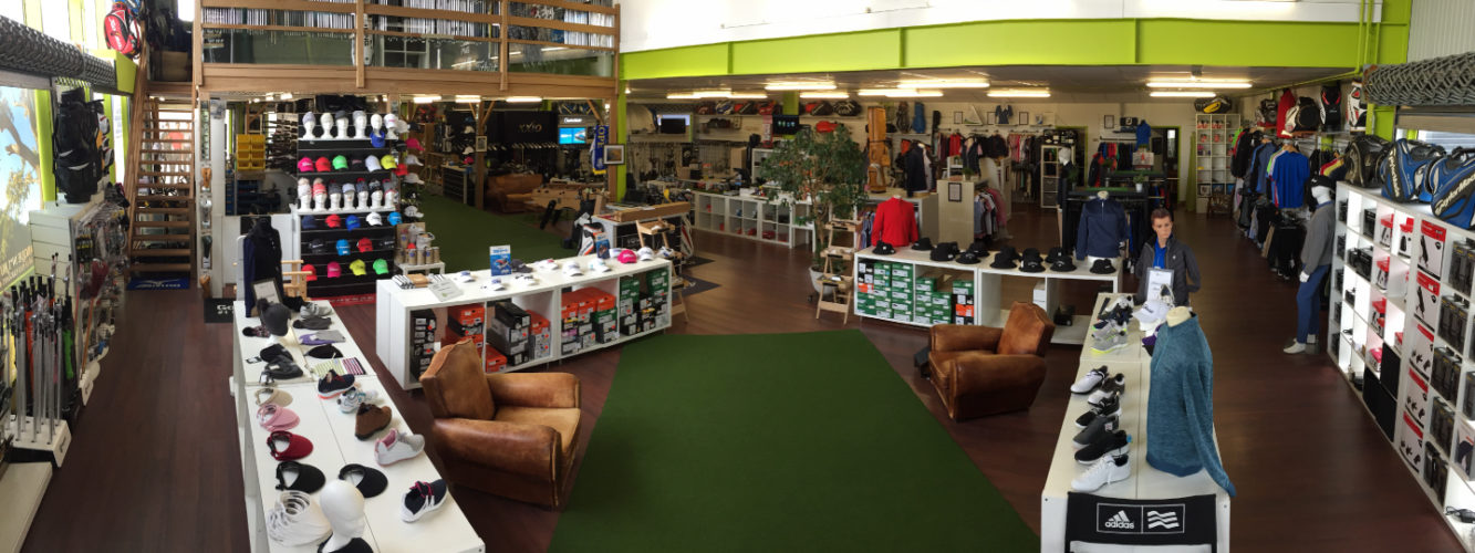 golf-action-auray-magasin-de-golf-en-bretagne