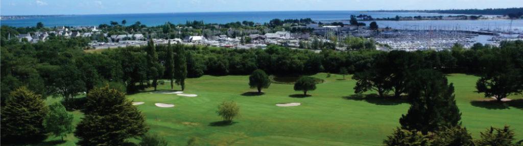 golf-de-cornouaille-golf-action