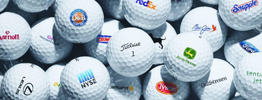 personsalisation-balles-de-golf---golf-action