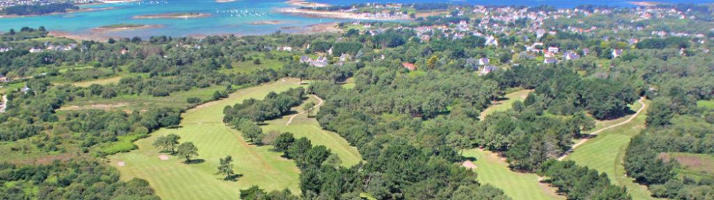 saint-sansom-golf-action