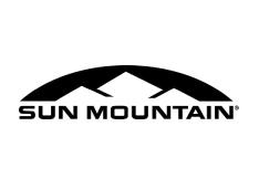 sun-mountain-golf-action